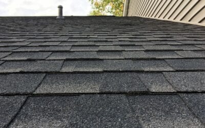 10 Question You Must Ask Before Choosing a New Roof